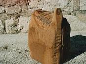 a mano  artesania del siglo pasado -man-panegra-1.jpg