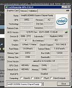Es compatible esta  tarjeta grafica  PCI 2 0 en pcie x16-gpu.png