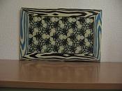 a mano  artesania del siglo pasado -casicaja.3d-001.jpg