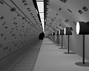 Estacion de metro-prova_03.png