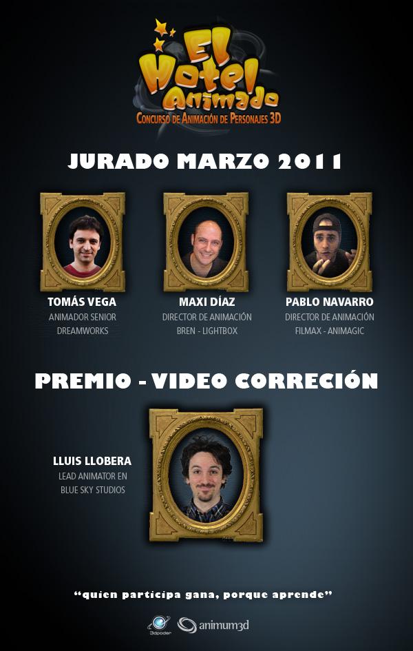 GaNaDORES DEL CONCURSO - Marzo 2011-ha_jurado-2011-marzo.jpg