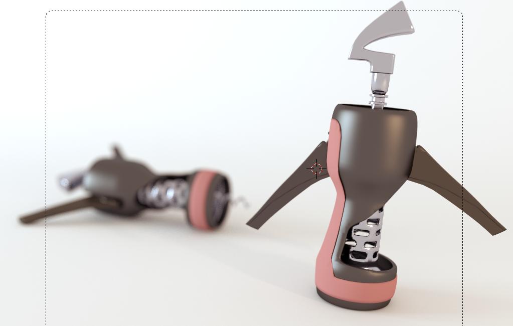 Blender 2 57 release y avances-sacacycles.png