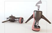 Blender 2.57 :: Release y avances-sacacycles.png