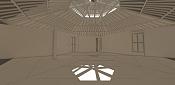Iluminacion para maqueta-en-construccion_03.jpg