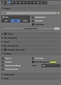 Blender 2 57 release y avances-cm.jpg