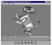 Programa free tipo flipbook   -am07e631.jpg