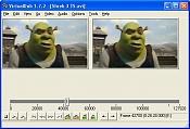 Programa free tipo flipbook   -virtualdub.jpg
