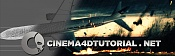 Videotutoriales Cinema 4D Modelos gratis-image1.jpg