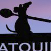 Linguini - Ratatouille-attachment.jpg