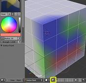 Problema con el vertex paint de blender 2 54 beta-vp.jpg