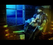 The Captain-render6.jpg