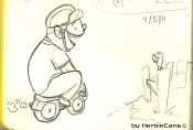 HerbieCans-minimotoguy_by-herbiecans.jpg