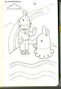 HerbieCans-sombrerodepollo_by-herbiecans.jpg