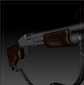 consejos para hacer escopeta-polipaint2.png