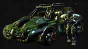 Sci-fi pack-0001.png