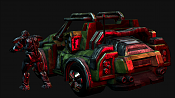 Sci-fi pack-0171.png