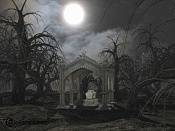 La tumba solitaria del Bosque Muerto-bosque_00000.jpg