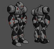 CS Robot -co-2ble2.png