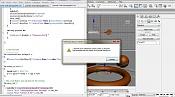 Problema con el plugin para render para 3D de gafas-error.jpg