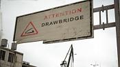 The drawbridge-imagen2.jpg