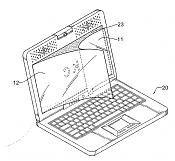 Un poco de ciencia-patents.png