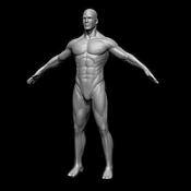 Nuevo sistema de auto-rigging   Skinning para Blender 2 57 - BlenRig 4-blenrig_nickz_web.png