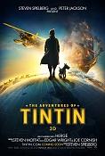 Las aventuras de tintin: el secreto del unicornio-aventuras-tintin.jpg