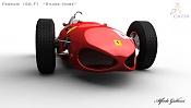 Catia V5  Ferrari 156 F1-ferrari-156-1.jpg