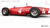 Catia V5  Ferrari 156 F1-ferrari-156-2.jpg