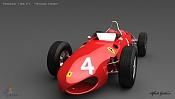 Catia V5  Ferrari 156 F1-ferrari-156-5.jpg
