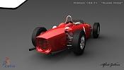 Catia V5  Ferrari 156 F1-ferrari-156-4.jpg