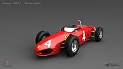 Catia V5  Ferrari 156 F1-ferrari-156-6.jpg