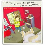 HerbieCans-thefreelancerlow-by-herbiecans.jpg