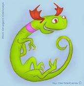 HerbieCans-dragoncito_by-herbiecans.jpg