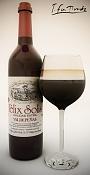 Vino-vino-y-botella.jpg