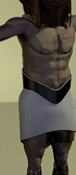 El Legado del Barbaro  nudity -pantallazo-1.png