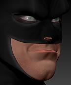 Batman WIP-DannyGonzalez-batman-16.jpg