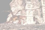 Batalla en las afueras del Castillo de las Montañas-xxx.jpg