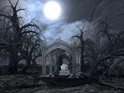 La tumba solitaria del Bosque Muerto-bosque_modificado.jpg