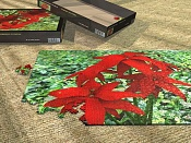 Las flores-el-puzzle1.jpg