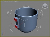 Hacer el asa de una taza-2.jpg