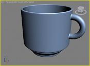 Hacer el asa de una taza-taza.jpg