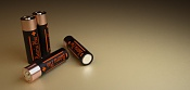 Reto para aprender Blender-bateriallux001.jpg