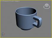 Hacer el asa de una taza-taza-2.jpg