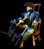 The Captain-render7.jpg