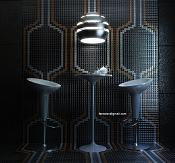 Freelance infoarquitectura e interiorismo-01-negro_01.jpg