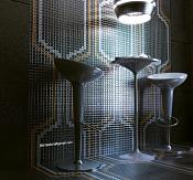 Freelance Infoarquitectura e interiorismo-01-negro_02.jpg