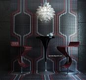 Freelance infoarquitectura e interiorismo-01-negro_03.jpg