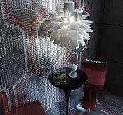 Freelance infoarquitectura e interiorismo-01-negro_04.jpg