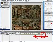 Cortar Video en after Effects-ae.jpg